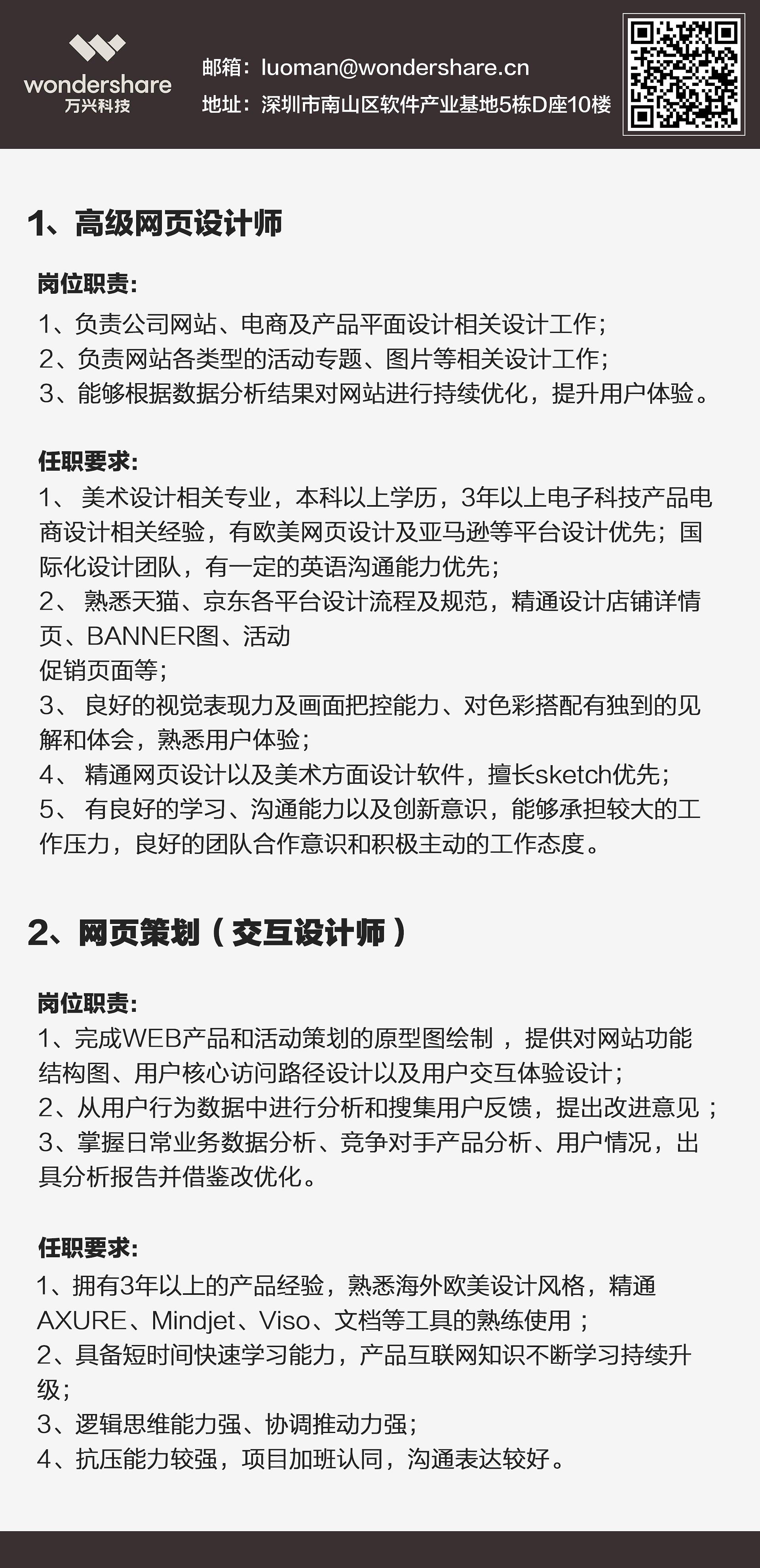 官网招聘模版万兴.jpg