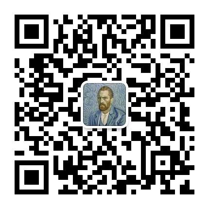 048730c1126bc8d52563f7147afce88.jpg