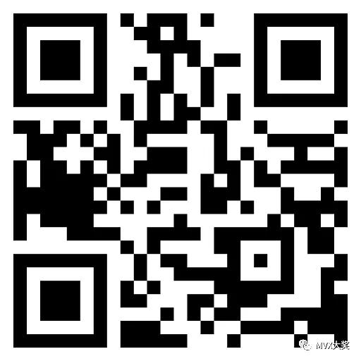 9da779507b00f5388a6d18fd63448d7.png