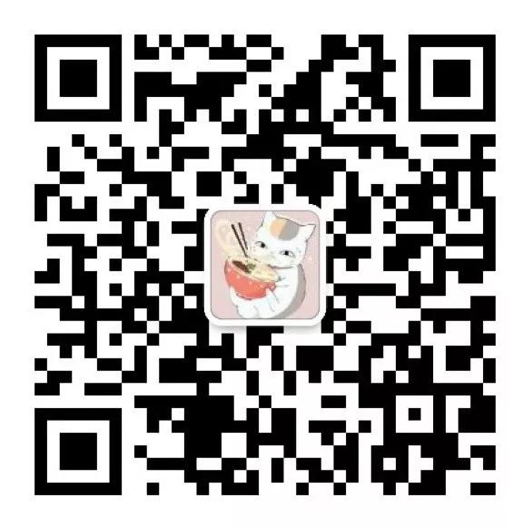 a237dd8bb8bd9ce6649f8a9f941a269.png