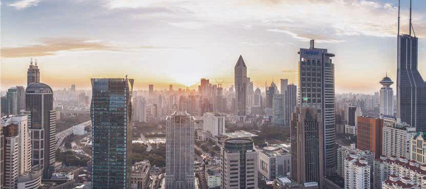 客户体验:中国市场中的增长神器