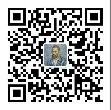 微信图片_20190625154052.jpg