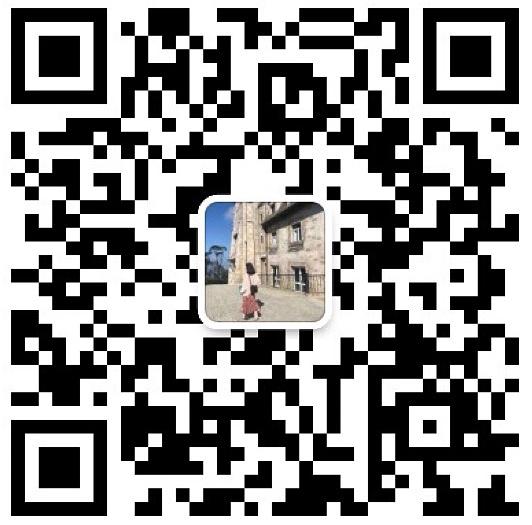 微信图片_20190708173756.png