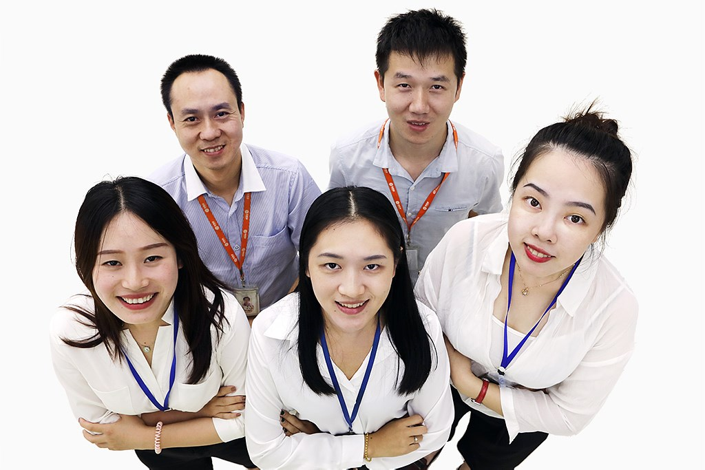 团队图片01.jpg
