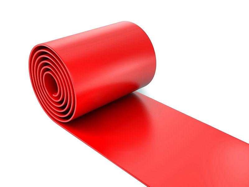 Rubber Lining Vsk Industrial Limited