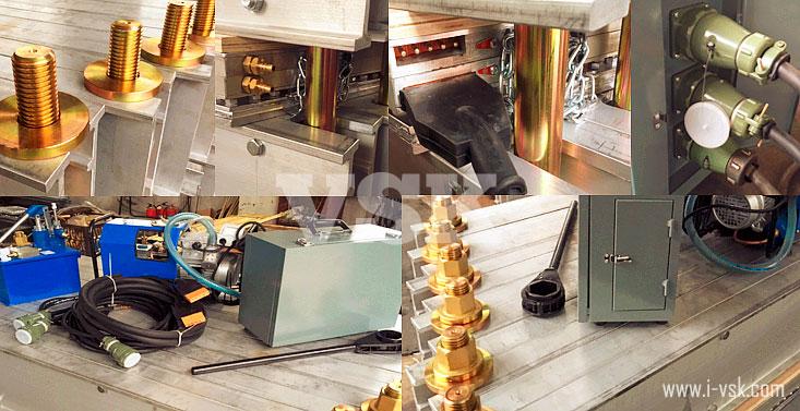 Details-of-VSK-culcanizing-press.jpg