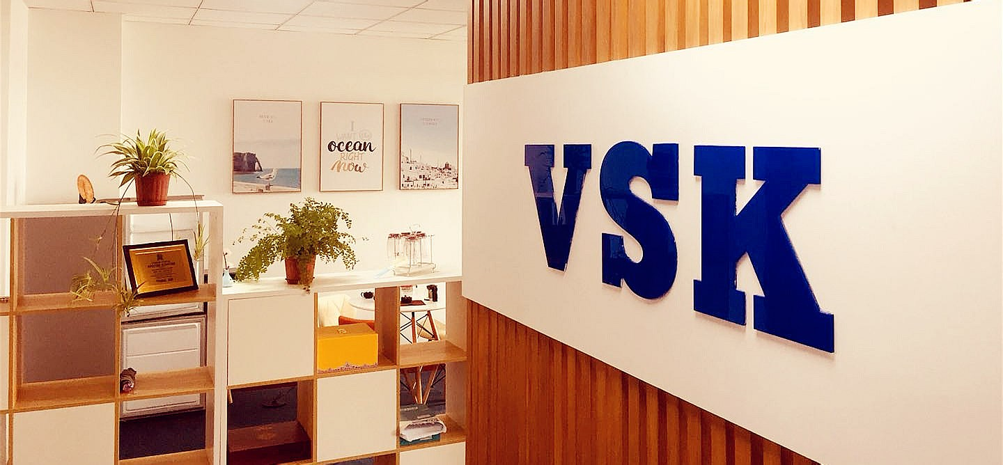 VSK Office 1.jpg