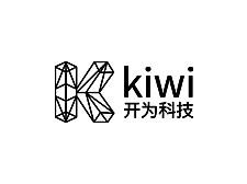 南京开为网络科技有限公司