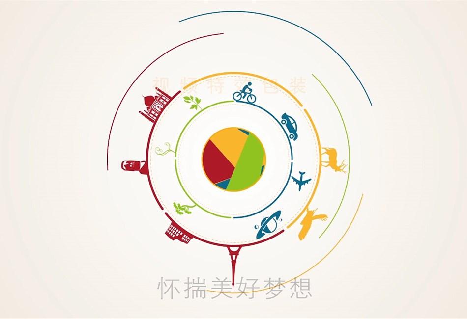 南京银行+好伙伴