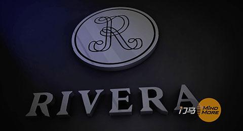 RIVERA(睿勒服飾)
