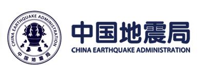 合作伙伴logo4