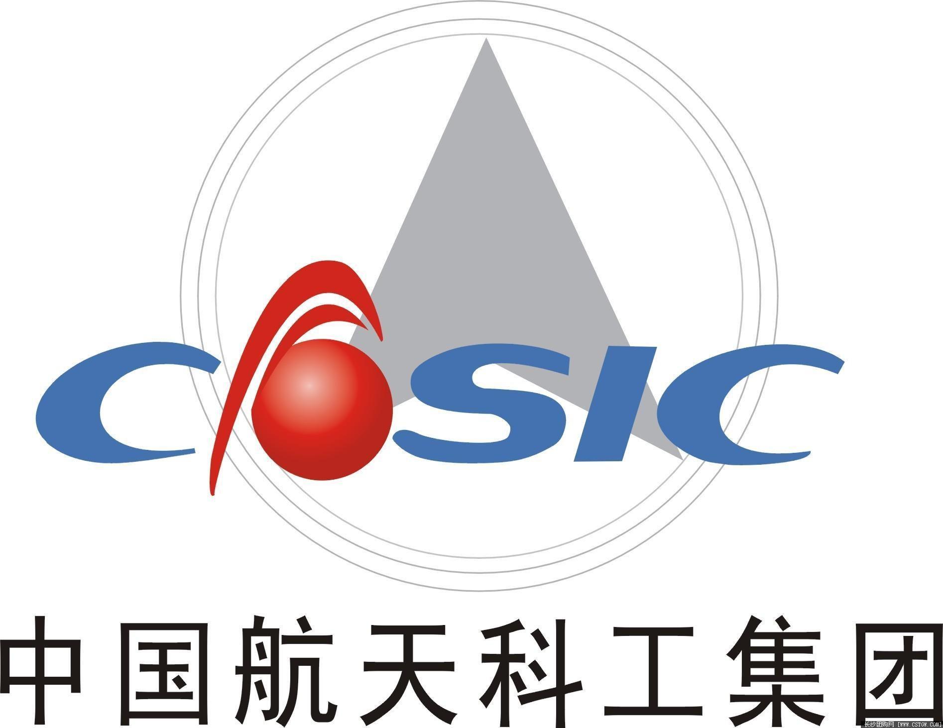 合作伙伴logo2