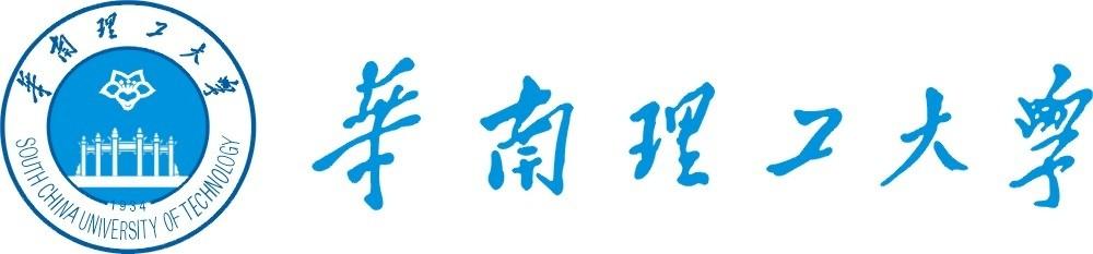 合作伙伴logo5