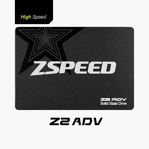 Z2 ADV