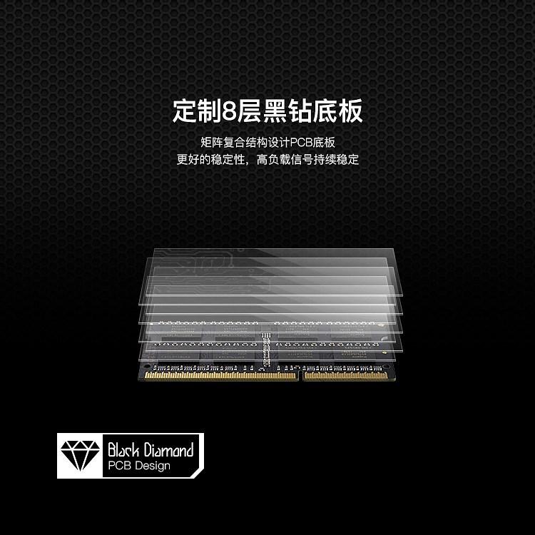 DDR3_NB_750px_06.jpg