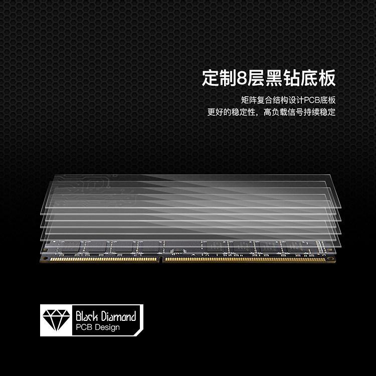 DDR3_PC_750px_06.jpg