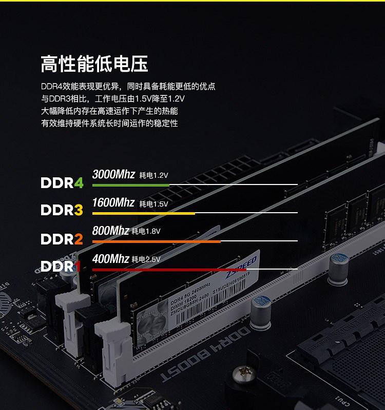 DDR4_PC_750px_04.jpg