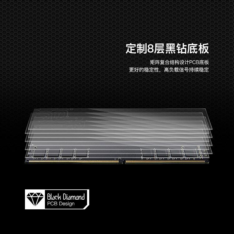 DDR4_PC_750px_07.jpg