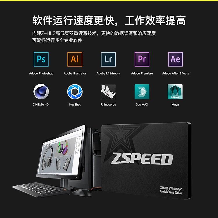 Z2_ADV_750px_04.jpg