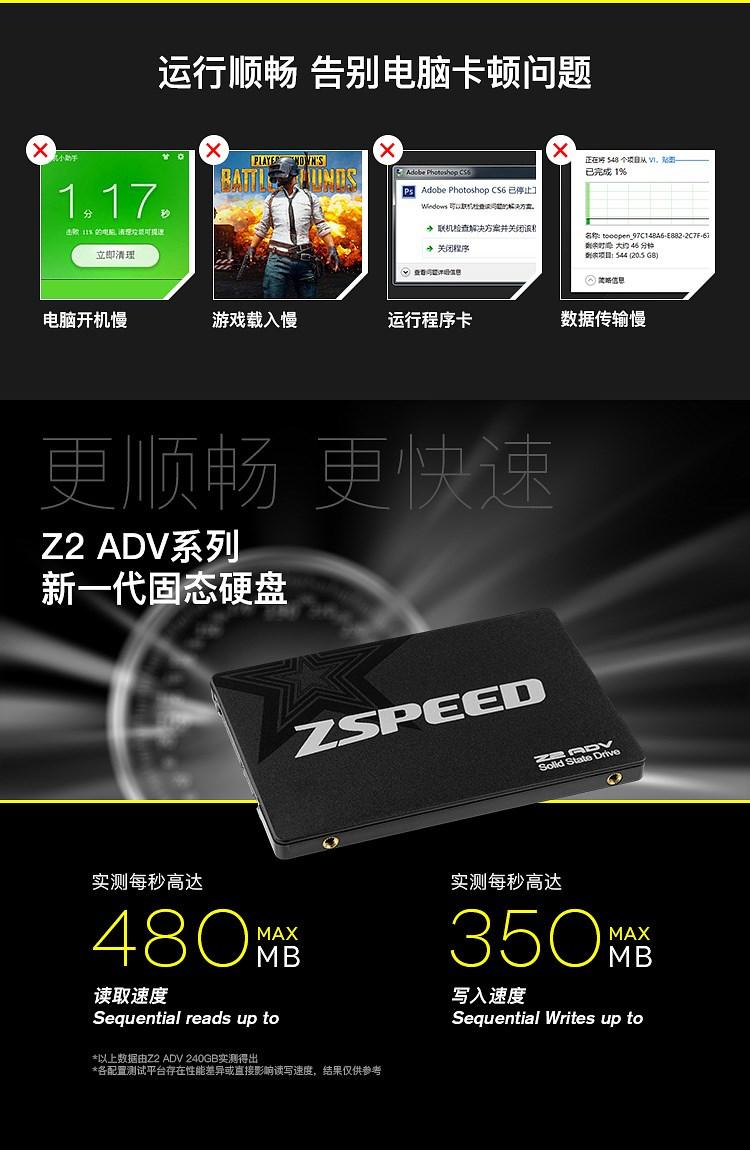Z2_ADV_750px_02.jpg