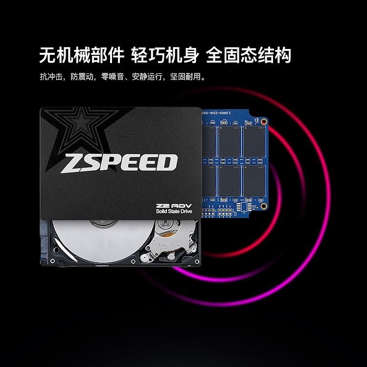 Z2_ADV_750px_11.jpg