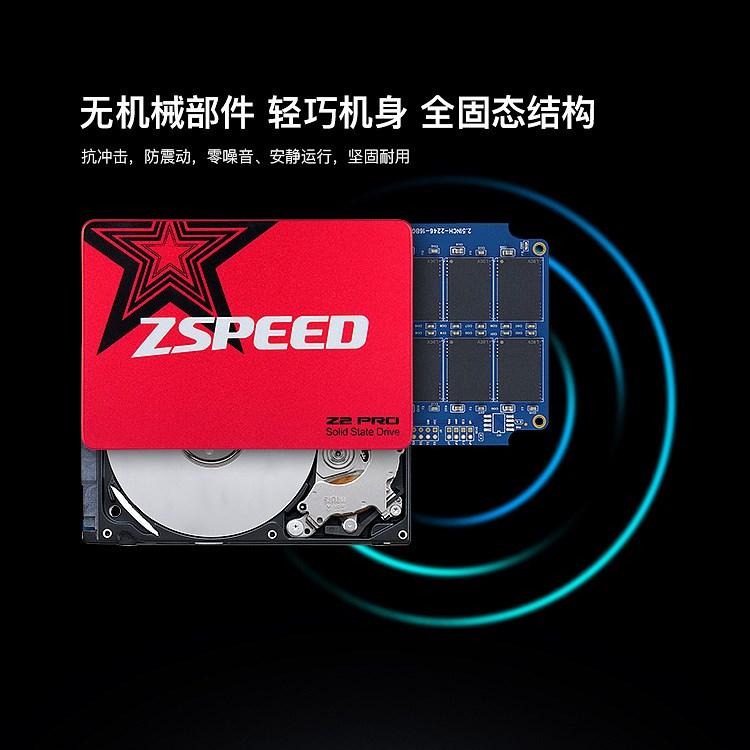Z2_PRO_750px_11.jpg