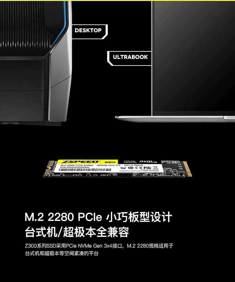 Z300_750px_06.jpg
