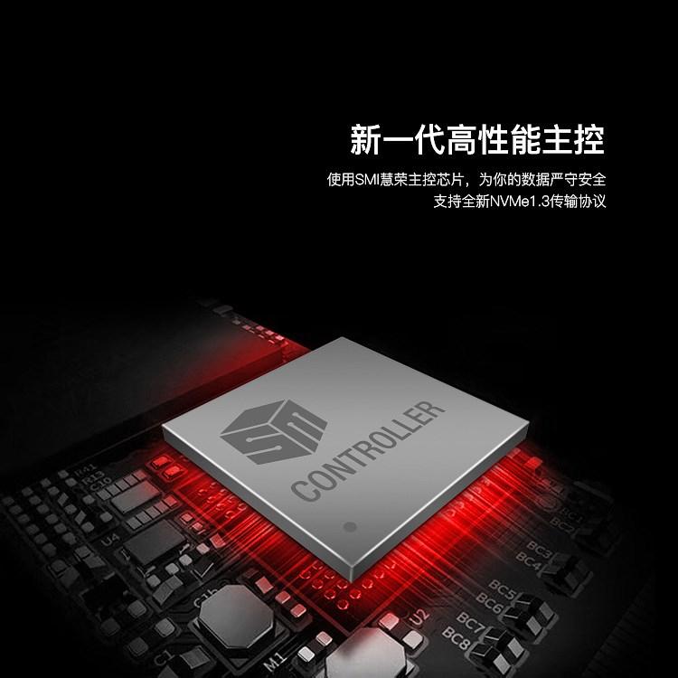 Z300_750px_08.jpg