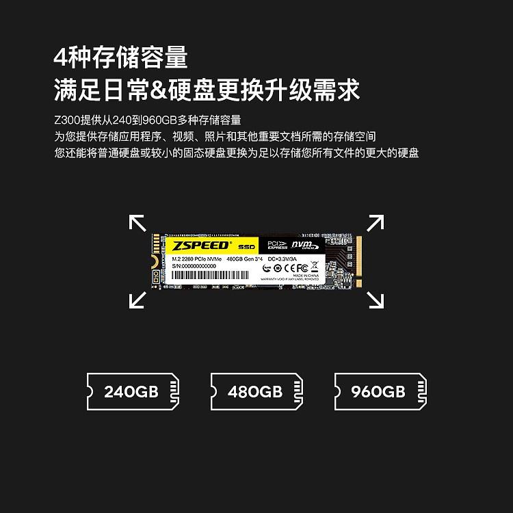 Z300_750px_15.jpg