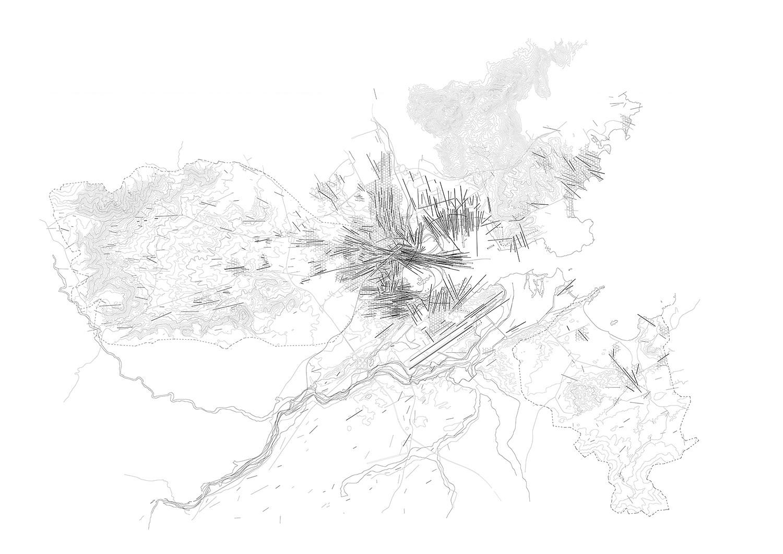 Territory & Landscape.jpg