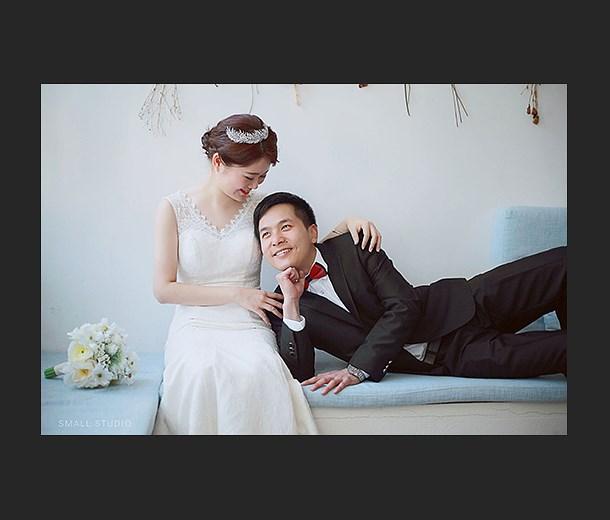 Pre-Wedding 29