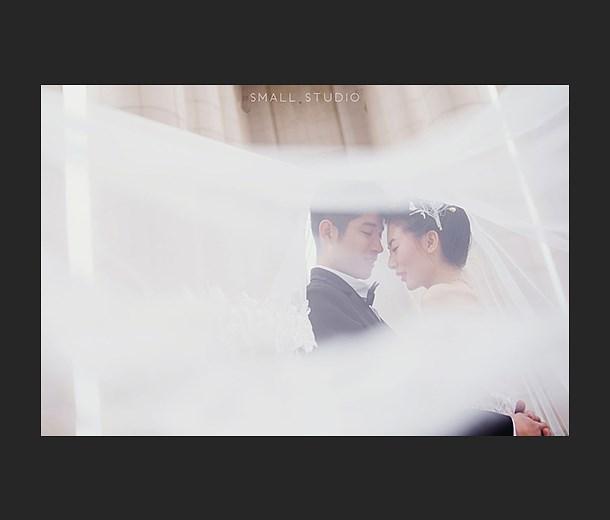 Pre-Wedding 34