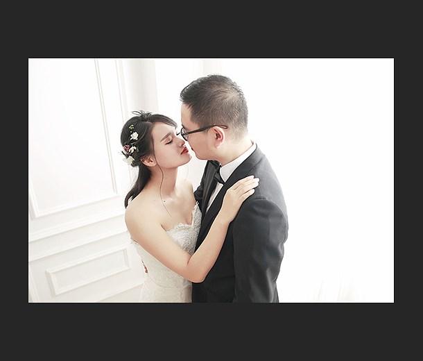 Pre-Wedding 37