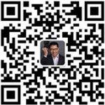 微信170-150x150.jpg