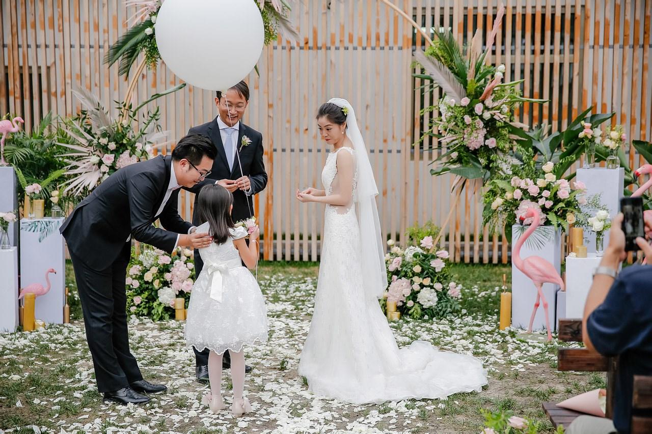 YW&GCW-Wedding@Xiyuan-BJ