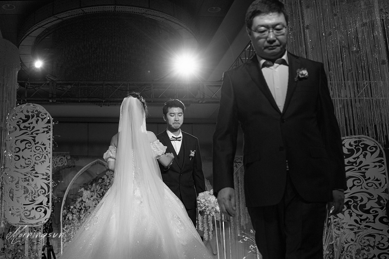 WD&YYZ-Wedding@JW-BJ
