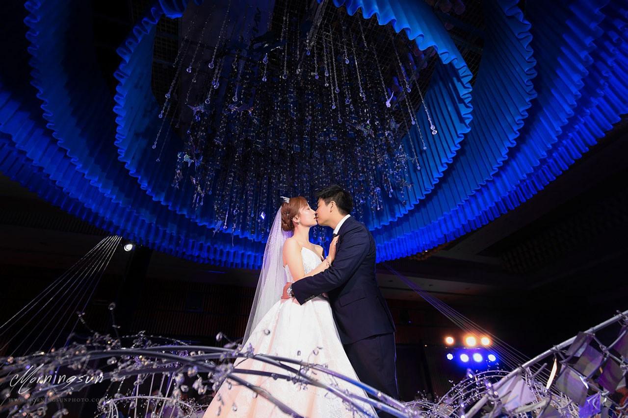 BM&WD-Wedding@Heyuan-BJ