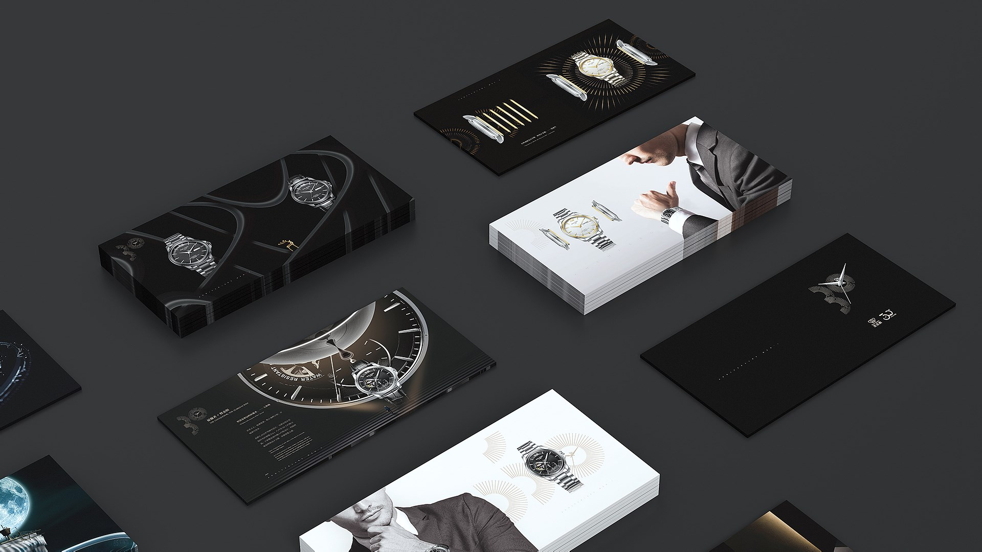 BOOK2-2f.jpg