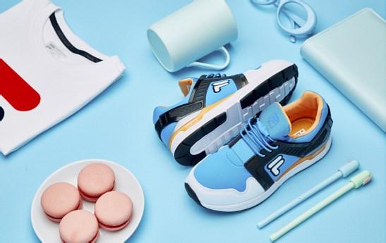 鞋子/箱包