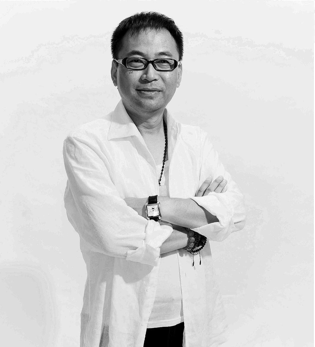劉世堯 Liu Shiyao