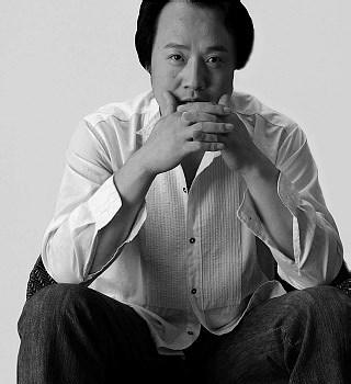 李春才 Li Chuncai