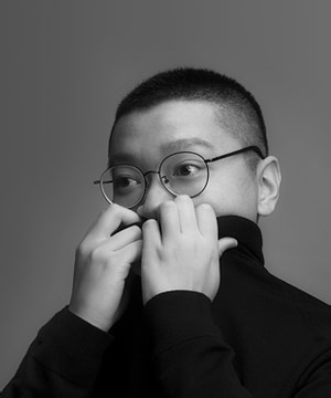 翟浩鑫(三金)