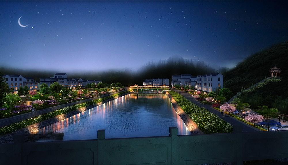 三清山项目沿河夜景.jpg