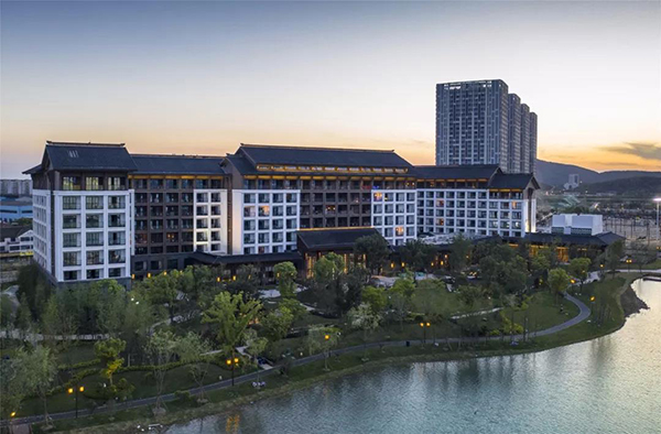 Crowne Plaza Wuxi Lake View.jpg