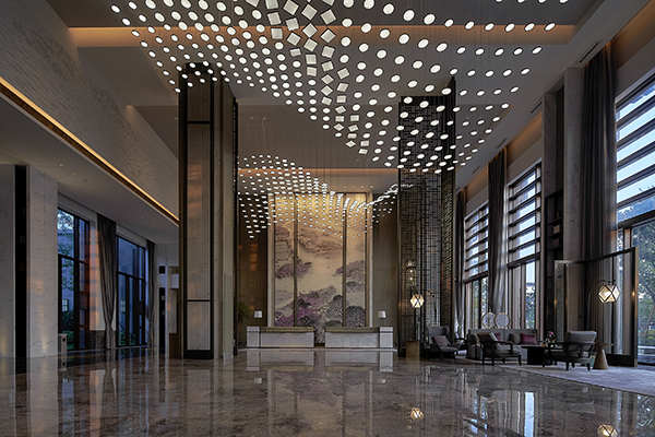 Crowne Plaza Wuxi Lake View Photo-by-OAD 10.jpg