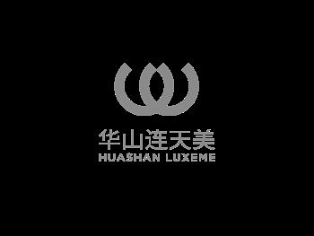 华山连天美集团
