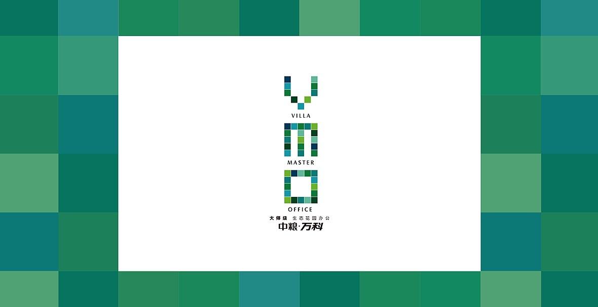 VMO-02.jpg
