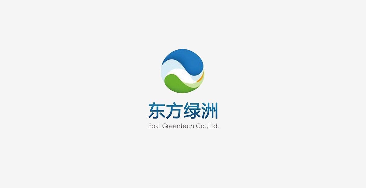 绿洲能源02.jpg