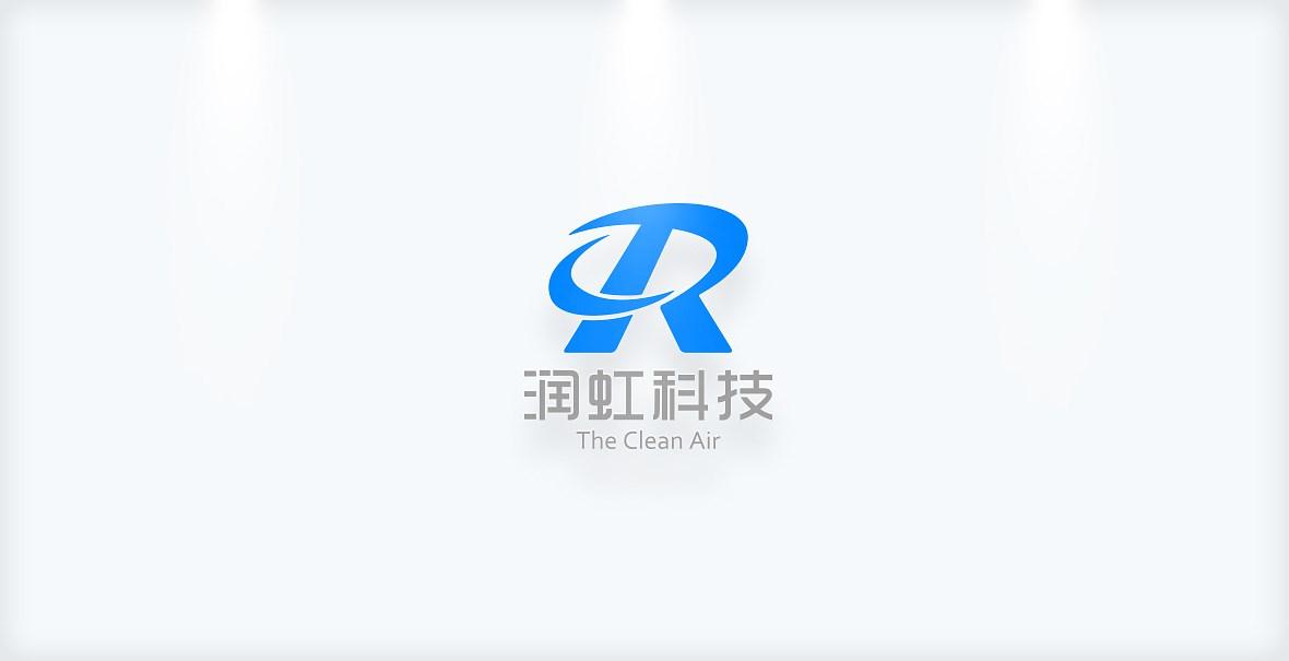 润虹02.jpg