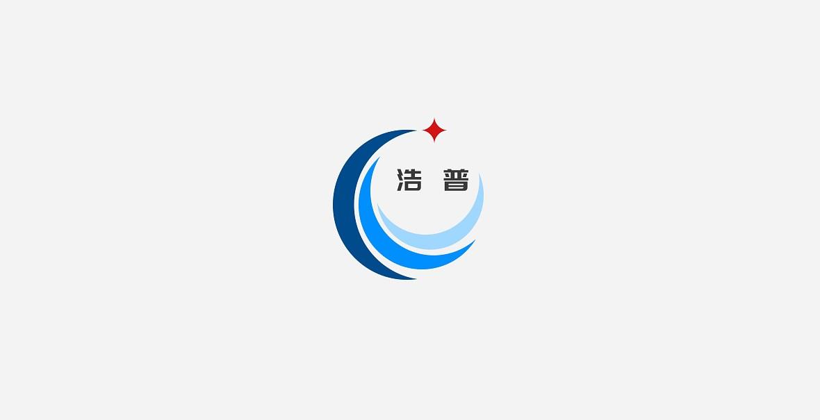 浩普02.jpg